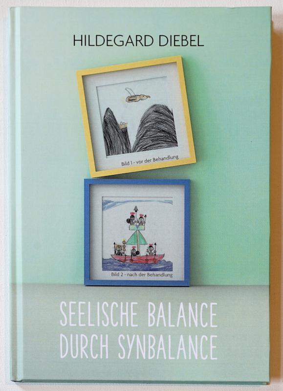 Synbalance Buch
