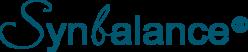 Synbalance Logo